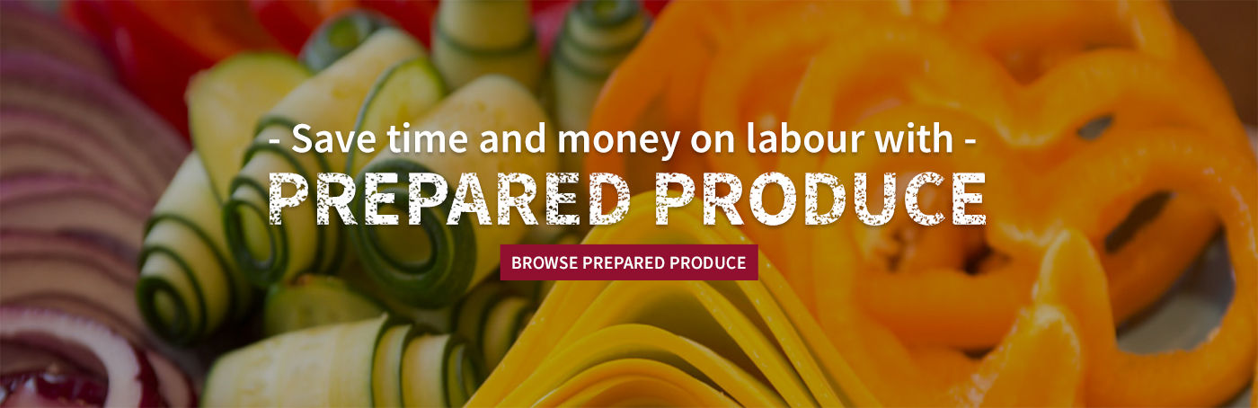 "<h1>PRE-PACKED PRODUCE KITS AVAILABLE.</h1> <br><a target=""_top"" href=""/Cash-and-Carry.htm"">Click here for more information.</a>"